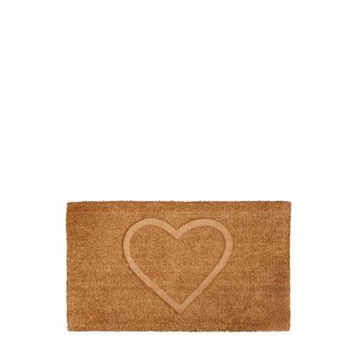 tapis mexicain en pur coton acheter ce produit au meilleur prix. Black Bedroom Furniture Sets. Home Design Ideas