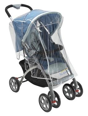 habillage pluie universel babysun nursery pour poussette vertbaudet acheter ce produit au. Black Bedroom Furniture Sets. Home Design Ideas