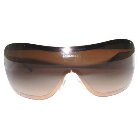 ab0e0dafc25495 Lunettes masque chanel - Acheter ce produit au meilleur prix !