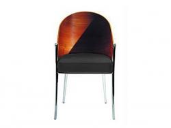 king costes chaise driade by starck acheter ce produit au meilleur prix. Black Bedroom Furniture Sets. Home Design Ideas