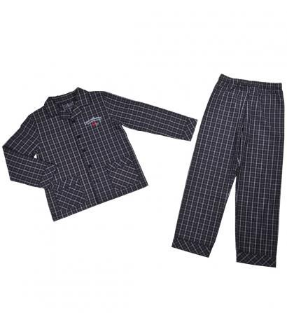 Pyjama carreaux acheter ce produit au meilleur prix for Pyjama a carreaux