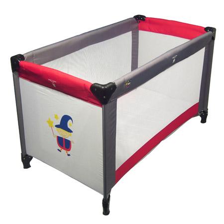 lit parapluie odissey acheter ce produit au meilleur prix. Black Bedroom Furniture Sets. Home Design Ideas