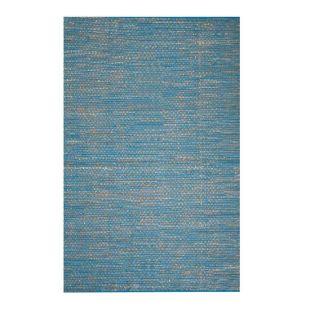 tapis lodge bleu acheter ce produit au meilleur prix. Black Bedroom Furniture Sets. Home Design Ideas