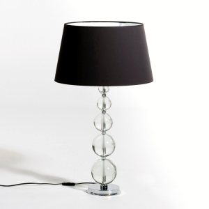 lampe a poser 3 boules