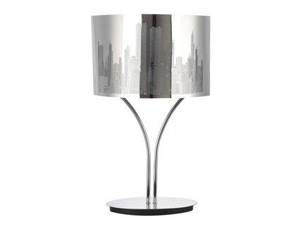 lampe a poser new york