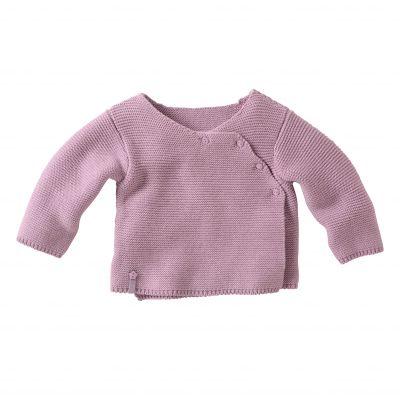 brassi re en tricot b b du pr matur au 18 mois acheter. Black Bedroom Furniture Sets. Home Design Ideas