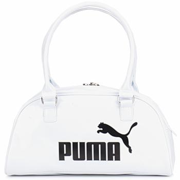 301d8b3820 sac a main puma blanc - 💕 Sacs à main en folies