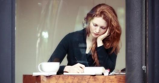Coup de barre comment y rem dier confidentielles - Comment eviter le coup de barre apres le dejeuner ...