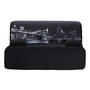 housse de bz elliot acheter ce produit au meilleur prix. Black Bedroom Furniture Sets. Home Design Ideas