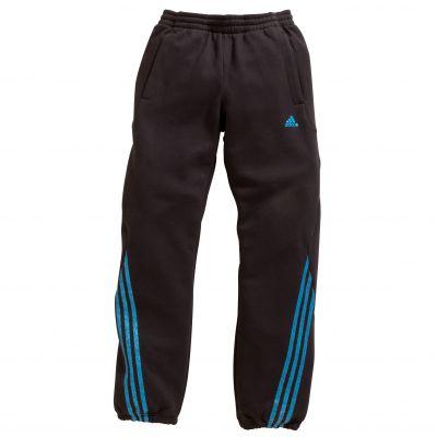 adidas enfant pantalon