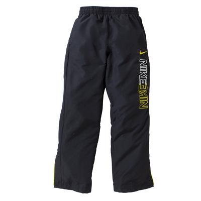 En Garçon 16 Ans Toile 8 Au Acheter Ce Produit Nike Du Pantalon HA5xSS