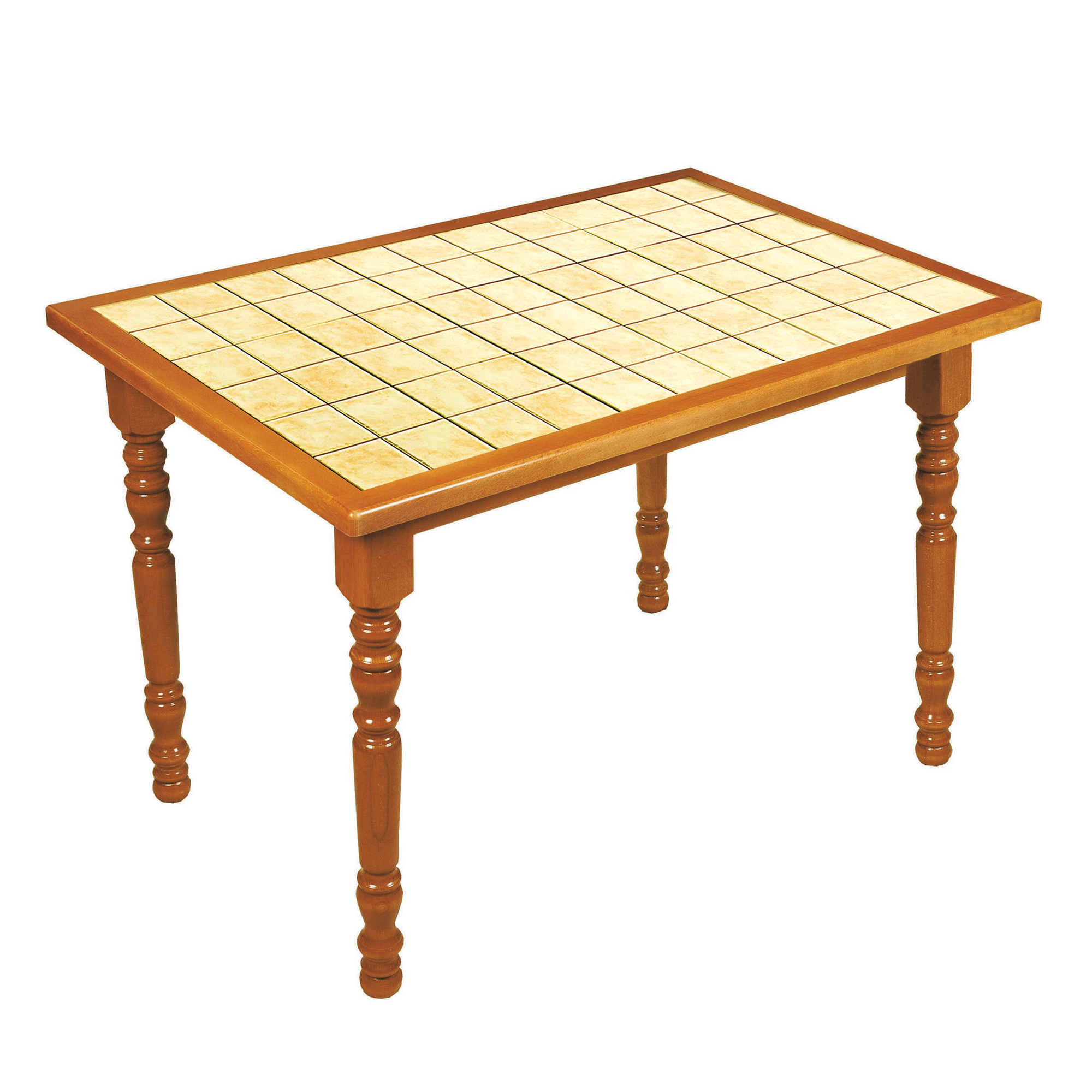 Table Fixe Rectangulaire Carrel E Cardamome Ch Ne
