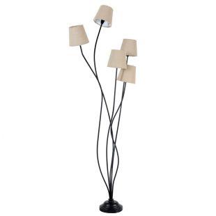 lampadaire toscane acheter ce produit au meilleur prix. Black Bedroom Furniture Sets. Home Design Ideas