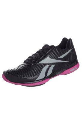 Reebok easytone easytone reedge chaussures de fitness entra nement acheter ce produit au - Abdo gain domyos prix ...