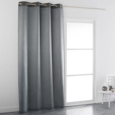 uncategorized. Black Bedroom Furniture Sets. Home Design Ideas