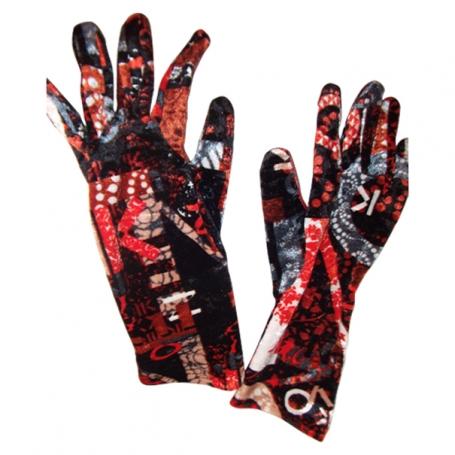 a2ce6721061 gants homme kenzo