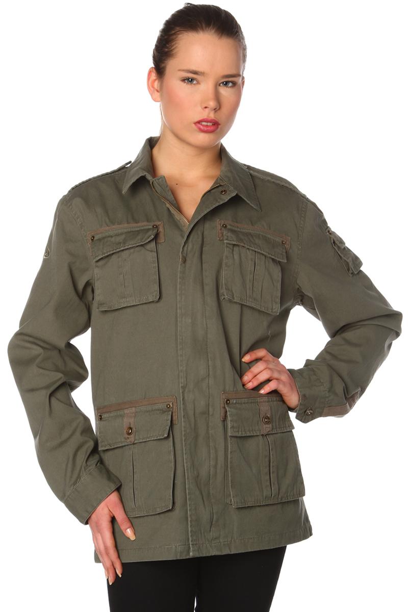 veste saharienne en coton twill femme acheter ce produit au meilleur prix. Black Bedroom Furniture Sets. Home Design Ideas