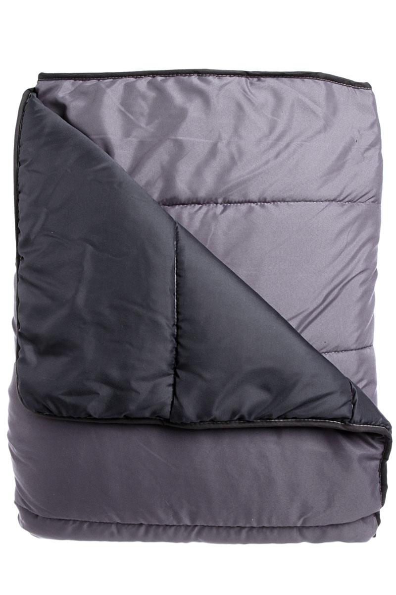 couette bicolore microfibre 240 x 260 cm acheter ce produit au meilleur prix. Black Bedroom Furniture Sets. Home Design Ideas