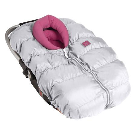 chanceli re topsit plus pour groupe 0 gris clair framboise acheter ce produit au meilleur. Black Bedroom Furniture Sets. Home Design Ideas