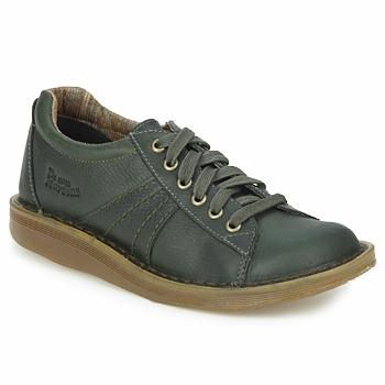 chaussures doc martens 2b24 acheter ce produit au meilleur prix. Black Bedroom Furniture Sets. Home Design Ideas