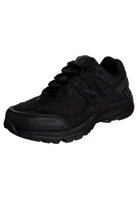 New Bg Chaussures Balance Acheter De Ce Produit Ww 859 Randonnée HnHqxPr