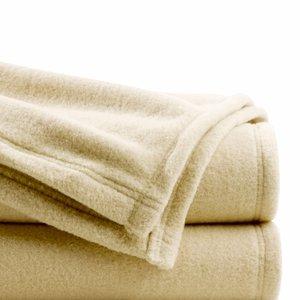 la couverture polaire 350g m2 acheter ce produit au meilleur prix. Black Bedroom Furniture Sets. Home Design Ideas