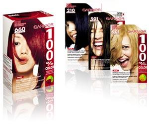 100% color
