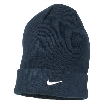 Bonnet tricot nike enfant - Acheter ce produit au meilleur prix ! c45162722c4