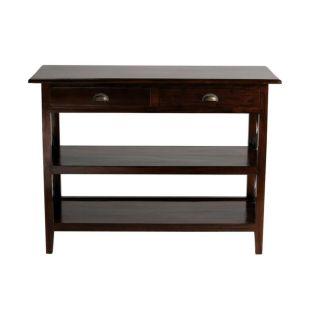 console orient express acheter ce produit au meilleur prix. Black Bedroom Furniture Sets. Home Design Ideas