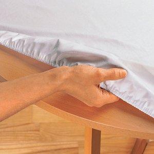 housse prot ge table qualit luxe acheter ce produit au. Black Bedroom Furniture Sets. Home Design Ideas