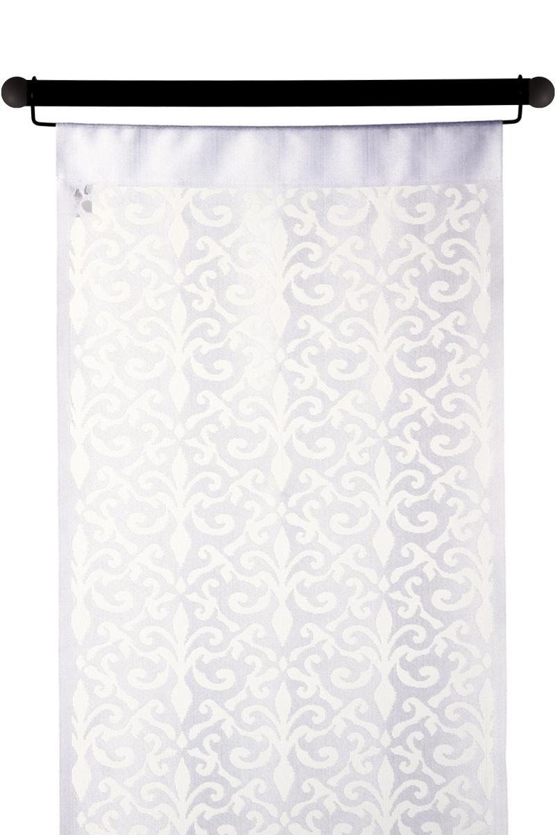 panneau japonais vendu l 39 unit acheter ce produit au meilleur prix. Black Bedroom Furniture Sets. Home Design Ideas