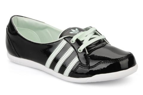 Ballerines adidas originals forum slipper