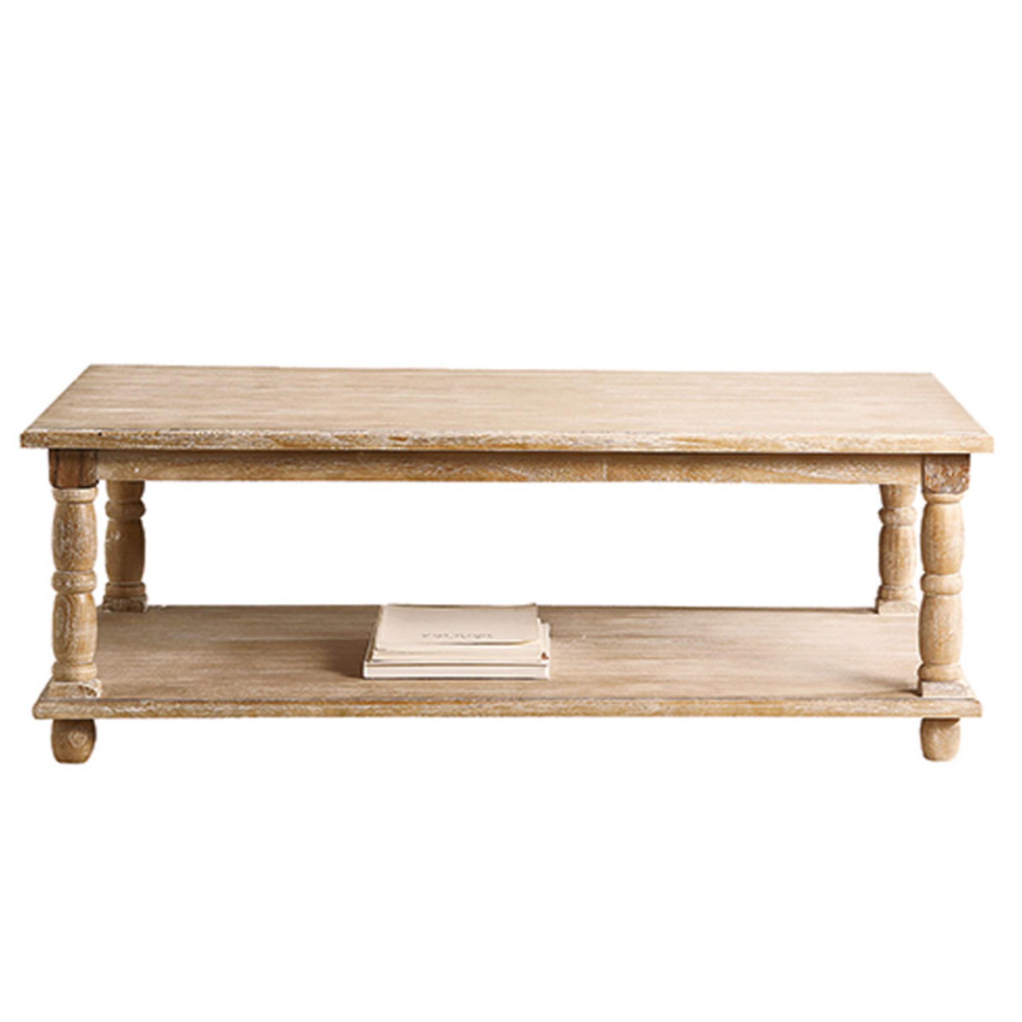 table basse rectangulaire ophrys patin c rus anniversaire 40 ans acheter ce produit au. Black Bedroom Furniture Sets. Home Design Ideas