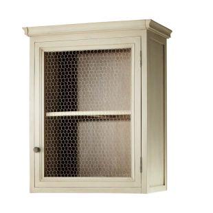 cuisine l ment mural 60 zinc acheter ce produit au. Black Bedroom Furniture Sets. Home Design Ideas