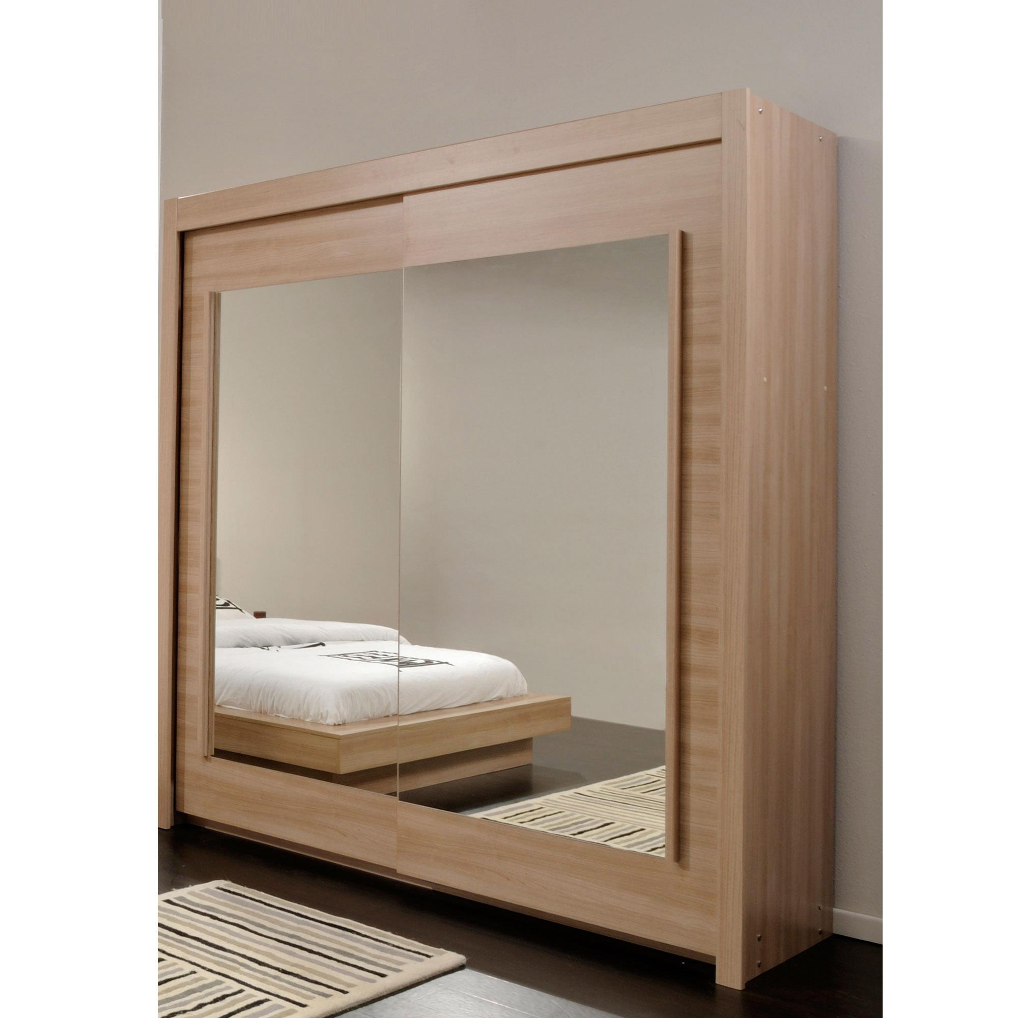 armoire porte coulissante et miroir armoire porte coulissante et tiroir armoire porte. Black Bedroom Furniture Sets. Home Design Ideas