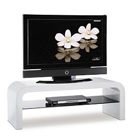 meuble tv terrano noyer clair anniversaire 40 ans acheter ce produit au meilleur prix. Black Bedroom Furniture Sets. Home Design Ideas