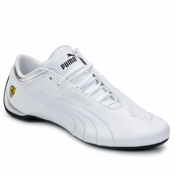 Puma Future Cat S Nm Sneakers Basses