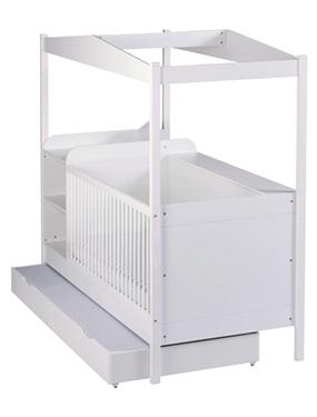 lit combine enfant evolutif archipel avec tiroir vertbaudet acheter ce produit au meilleur prix. Black Bedroom Furniture Sets. Home Design Ideas