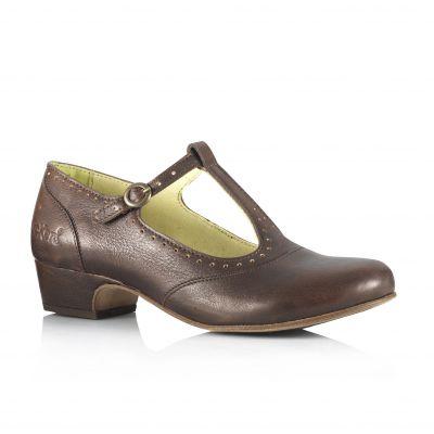 chaussures femme babies jazz de kickers du 36 au 41 acheter ce produit au meilleur prix. Black Bedroom Furniture Sets. Home Design Ideas