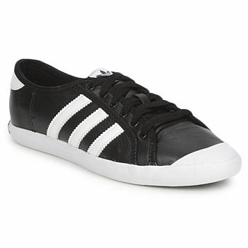 chaussure adidas adria low sleek femme