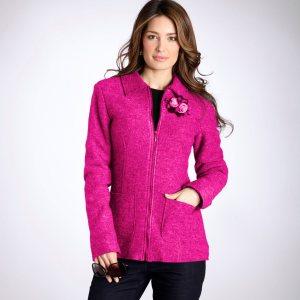 veste aspect laine bouillie acheter ce produit au meilleur prix. Black Bedroom Furniture Sets. Home Design Ideas