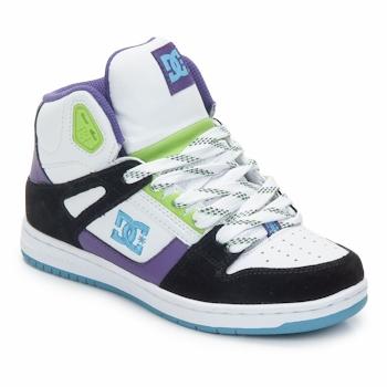 Rebound Au Dc Prix Shoes Acheter Chaussures Ce Produit Meilleur EPqC8Ow
