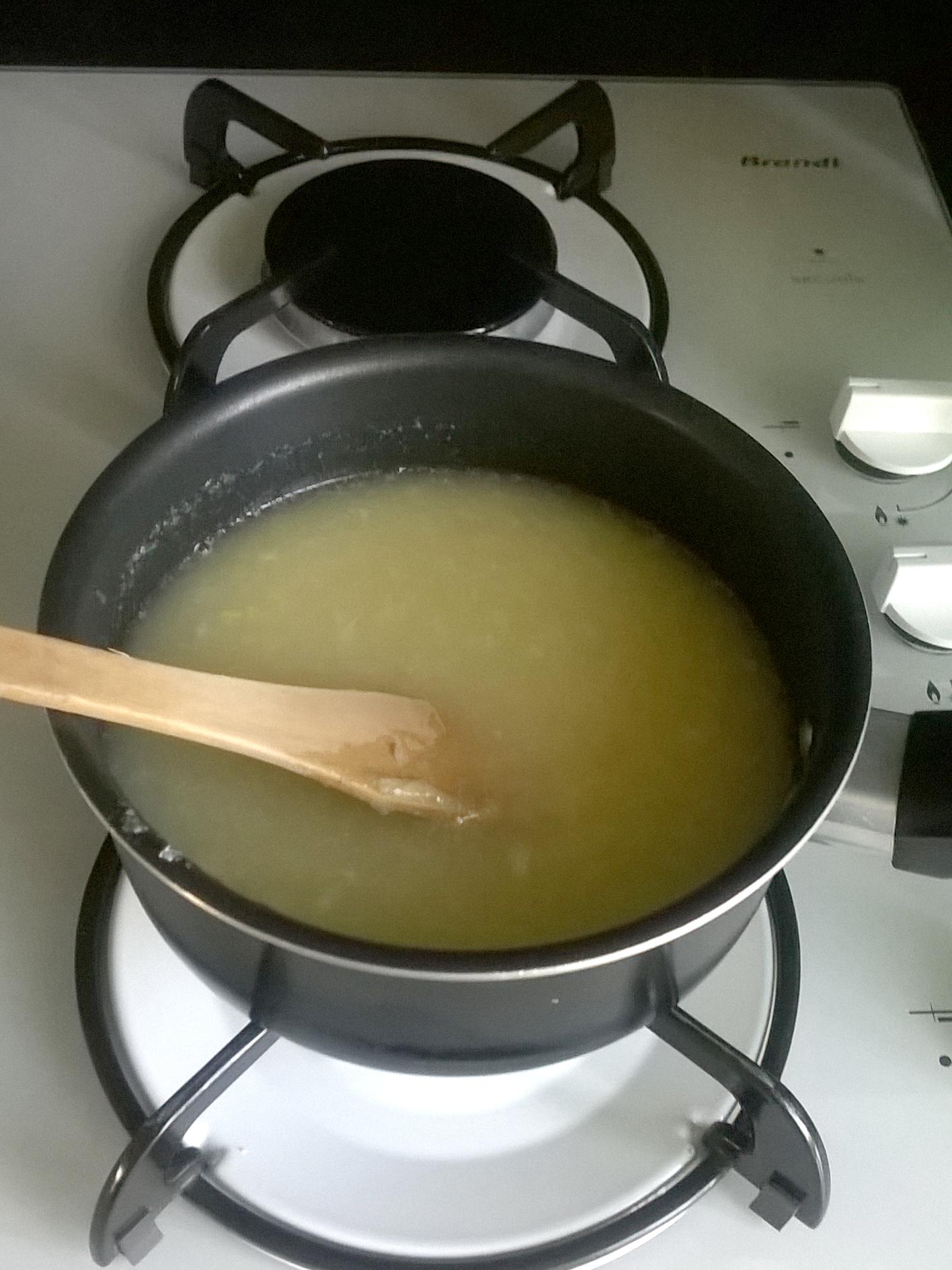 Je fabrique mon produit pour lave vaisselle confidentielles for Mon lave vaisselle fuit