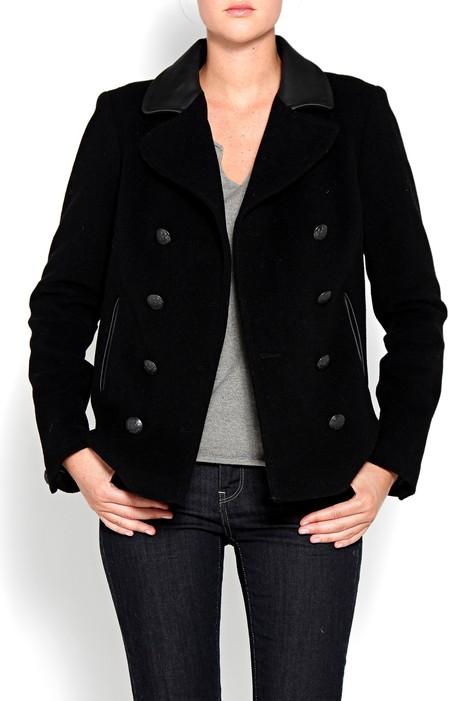 manteau sud express acheter ce produit au meilleur prix. Black Bedroom Furniture Sets. Home Design Ideas