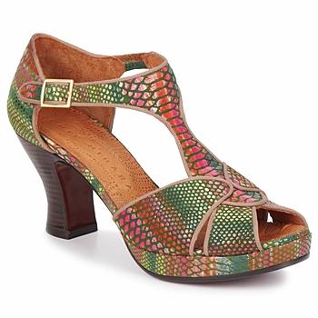 Sandales chie mihara regalito