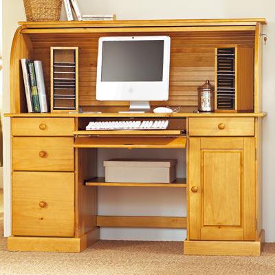 bureau x m dia ministre cylindre matignon miel anniversaire 40 ans acheter ce produit au. Black Bedroom Furniture Sets. Home Design Ideas