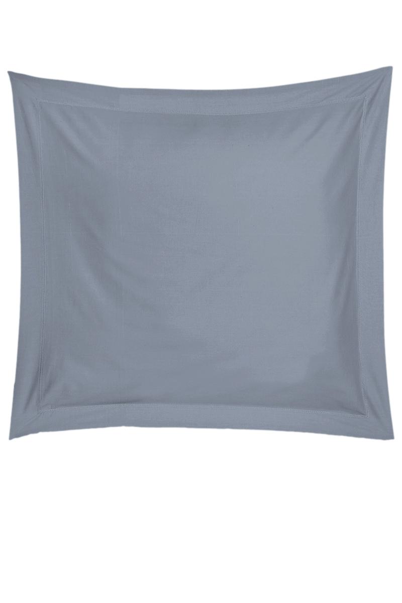 oreiller standard sp cial vert bres cervicales 40 x 60 cm acheter ce produit au meilleur prix. Black Bedroom Furniture Sets. Home Design Ideas