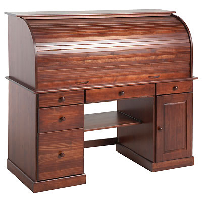 bureau x m dia ministre matignon rustique anniversaire. Black Bedroom Furniture Sets. Home Design Ideas