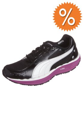 Puma bodytrain mesh wn 39 s chaussures de fitness entra nement acheter ce produit au meilleur - Abdo gain domyos prix ...