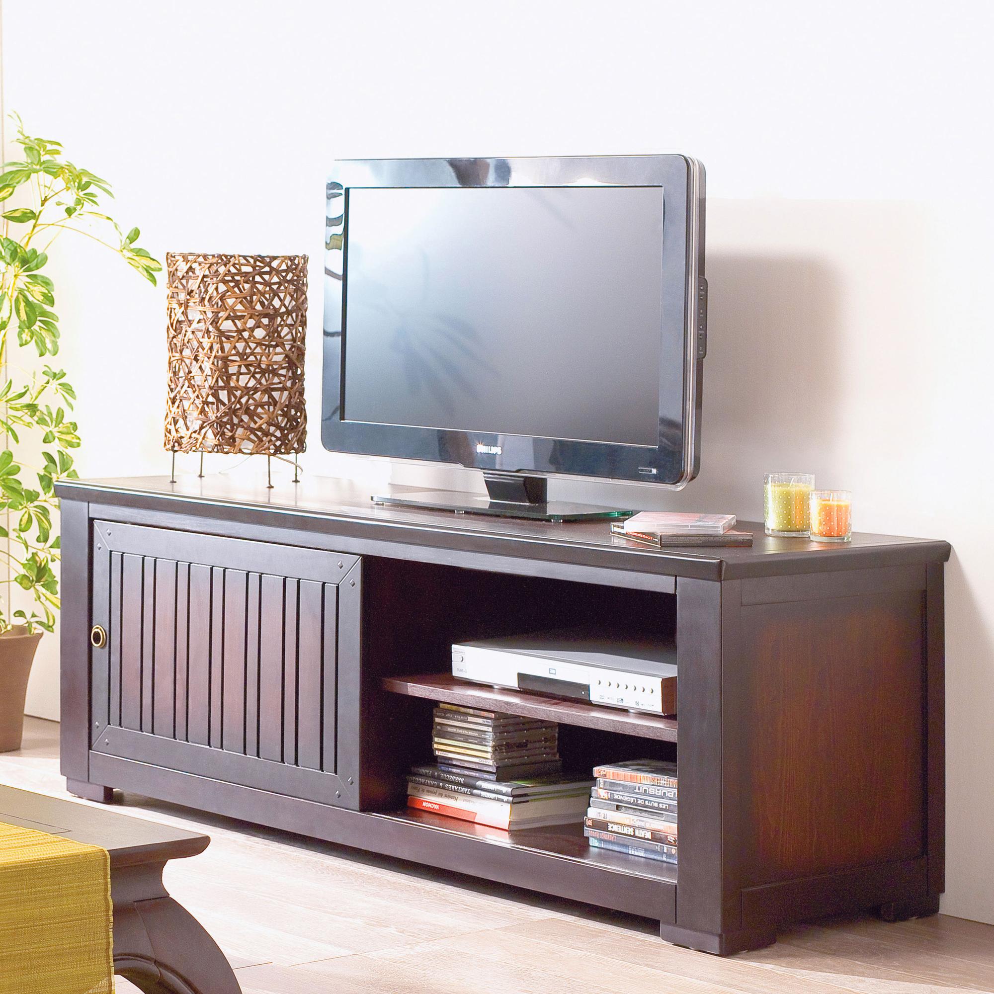 Meuble Tv 1 Porte Zanzibar Anniversaire 40 Ans Acheter Ce  # Meuble Tv De La Maison